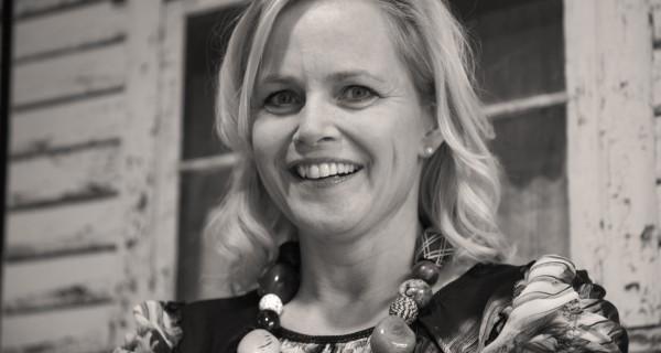 Agnes Holtjer
