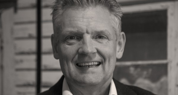 Jan Erkelens