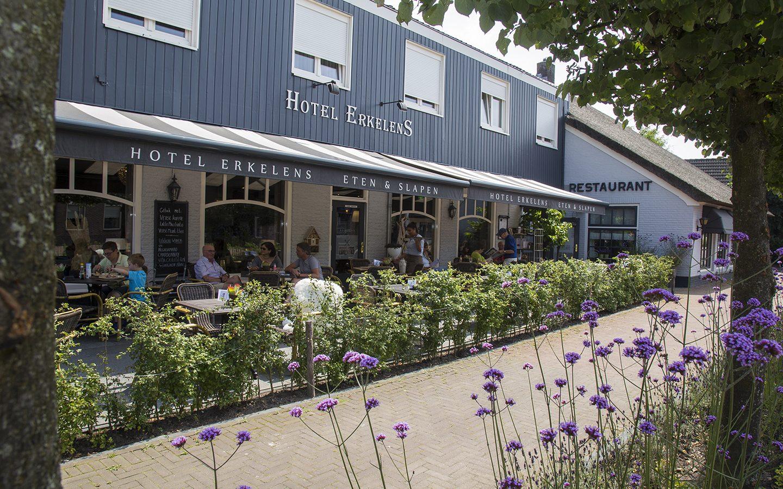 terras-restaurant-hotel-erkelens-rolde-1440